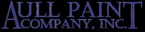 Aull Paint Company