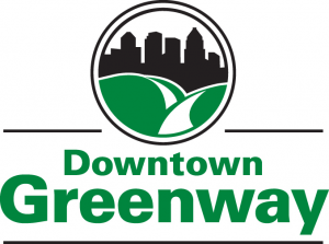 Downtown Greenway