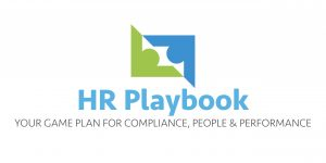 HR Playbook