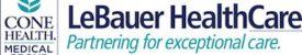LeBauer HealthCare